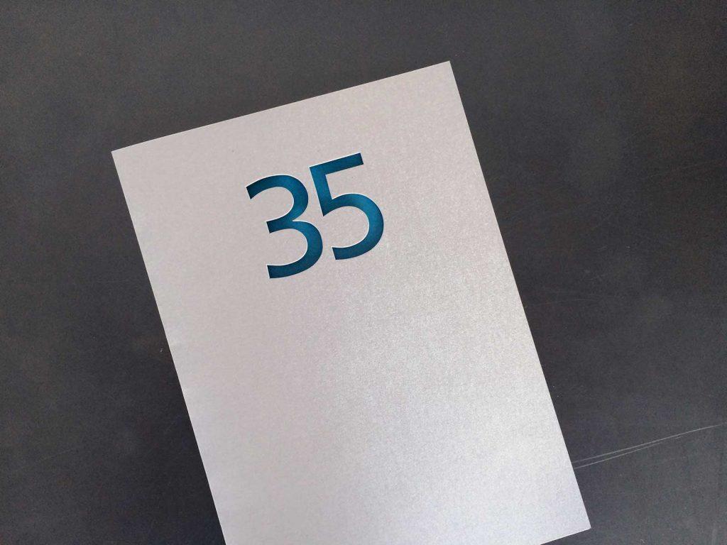 35-einladung