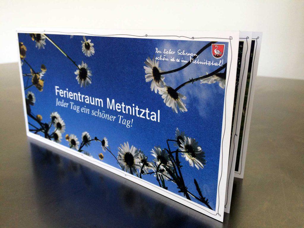 IMAGEFOLDER-TOURISMUSVEREIN-OBERES-METNITZTAL