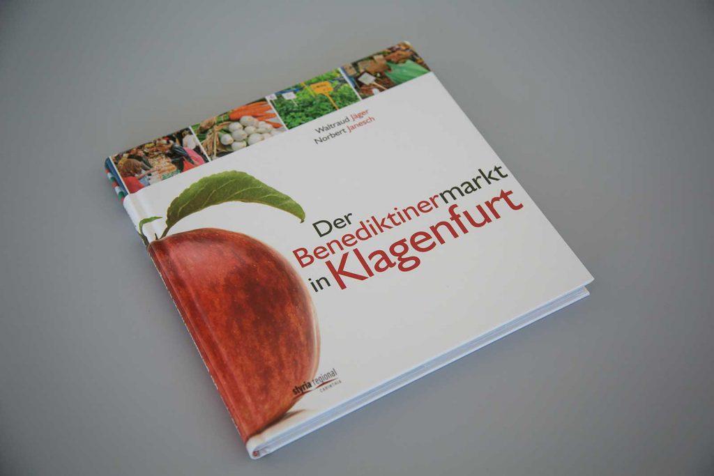 benediktinermarkt-klagenfurt