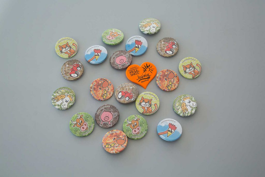 button-urlaub-am-bauernhof