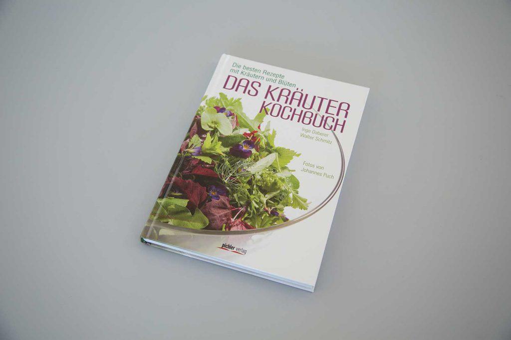 das-kraeuter-kochbuch