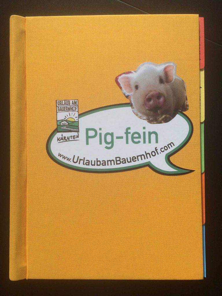 pig-fein-urlaub-am-bauernhof