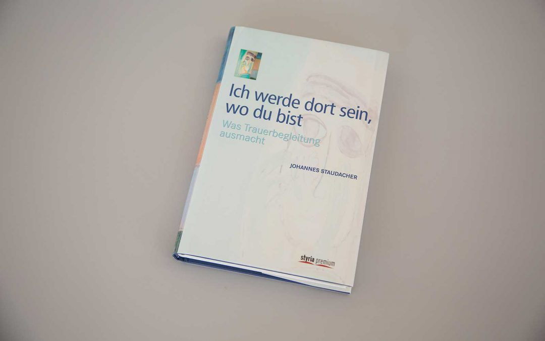 SPIRITUALITÄT STYRIA BOOKS
