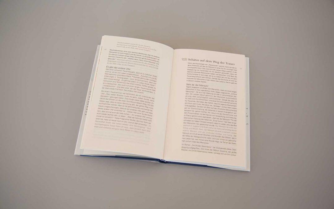 INNENSEITENBLICK STYRIA BOOKS