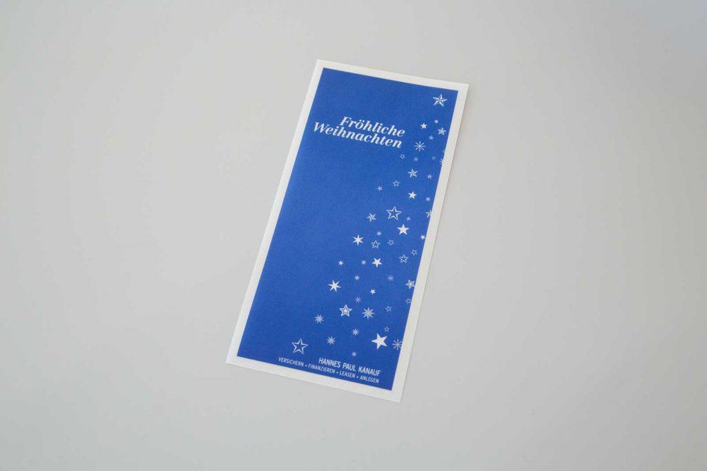 weihnachtskarte-hans-paul-knauf