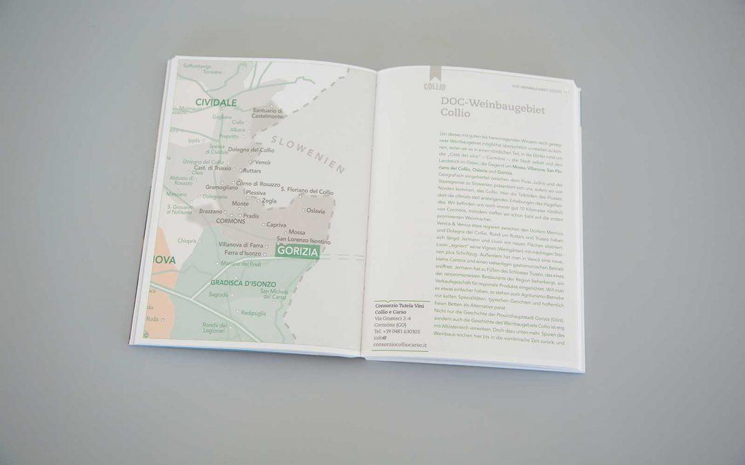 WEINFÜHRER STYRIA BOOKS